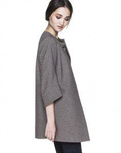 Die 17 besten Bilder von Mantel   Coats, Fall fashion und Jackets c08b06ba14