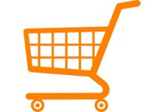 High Technologies: 5 Other Nigerian Online Stores Aside Jumia, Konga,...