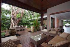 Port Douglas, Apartment, Australia, Luxury Holiday House, Villa, Tropical Residence