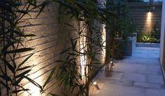 Garden Design – Clapham Common London SW4