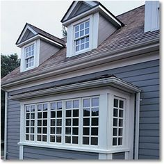 Cape cod home addition ideas cape cod style house for Marvin windows cape cod