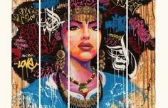 HIP-HOP, du Bronx aux rues arabes | Bienvenue à l'Institut du monde arabe à Paris