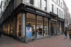 la bonneterie amsterdam - Google Search