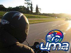 URUGUAY MOTO AUXILIO  NO EMPUJES MAS!!! Solo $10 por dia?  URUGUAY MOT ..  http://union.evisos.com.uy/uruguay-moto-auxilio-id-305589