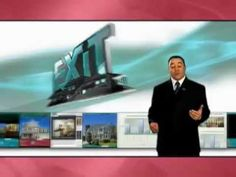 Real Estate Marketing Online: Getting Your Property Sold