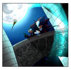 Shadow 2, Sonic The Hedgehog, Fangirl, Universe, Batman, Superhero, Anime, Fictional Characters, Character