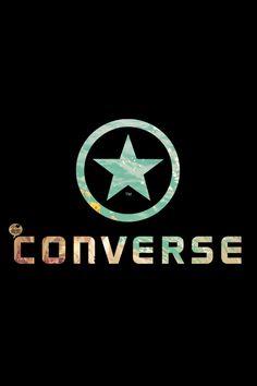 Du Images Meilleures 387 Tableau All Shoe Star Converse qwf7xEC