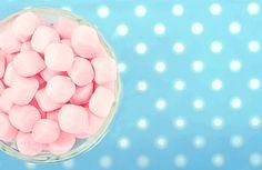 Der Marshmallow-Test: Jetzt oder gleich?