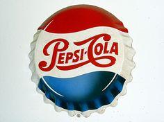 Vintage Pepsi Logo | New Pepsi Logo: What Grade Do You Give It? | Typophile