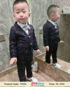 35 1st Birthday Boy Outfits Ideas Boy Outfits 1st Boy Birthday Baby Boy Outfits