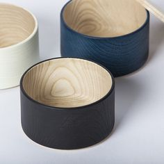 Border 'Tall' Canister studio mute believes in excellence when designing ordinary items used . Lathe Projects, Woodworking Projects, Reusable Things, Mint Creams, Wooden Plates, Wood Bowls, Wood Lathe, Plates And Bowls, Canisters