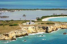 light house marinas, cabo rojo, puerto rico