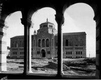 Vintage Los Angeles – Whitney Port Official Website