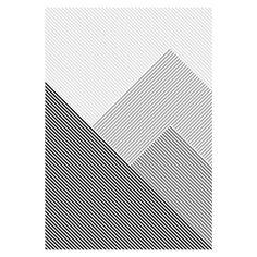 hellomynameismelvin:   Mountain 03 on show... · Dark Side of Typography