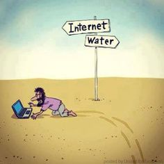 lolx :) searching for the internet ???