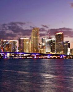 The Marlin Hotel - Miami Beach, Florida #Jetsetter
