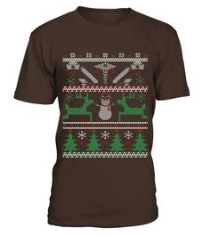 Nurse Medical Assistant Ugly Christmas T Shirts  Funny Nurse T-shirt, Best Nurse T-shirt