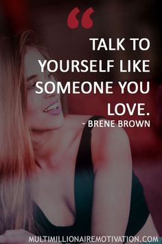 42 Self-Love Quotes That Are A Must Read. Inspirational words for self love. Self love quotes. Words of wisdom for life. self love quotes positivity good advice. Self Love Quotes, Happy Quotes, Life Quotes, Gratitude Quotes, Affirmation Quotes, Motivational Quotes For Success, Quotes Inspirational, Brene Brown Quotes, Spirit Science