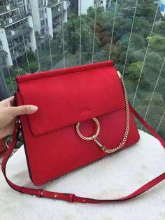 chloé Bag, ID : 58581(FORSALE:a@yybags.com), chloe black leather wallet, chloe company, chloe wallet app, designer chlo茅, chloe ready to wear, chloe online store, chloe trendy bags, chloe wallet 2016, chloe site, chloe cheap designer purses, chloe designer, chloe 斜褉械薪写, chloe handbags for ladies, chloe book bags for kids #chloéBag #chloé #chloe #backpacks #brands