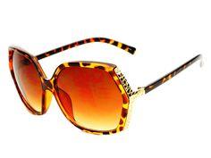 Large Retro Vintage Fashion Oversized Sunglasses Tortoise O353 Cheap Sunglasses, Oversized Sunglasses, Mirrored Sunglasses, Tortoise, Retro Vintage, Vintage Fashion, Design, Women, Tortoise Turtle