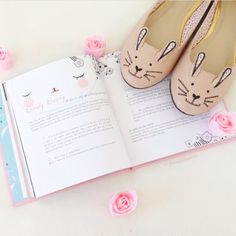 ❀ cute shoes ❀