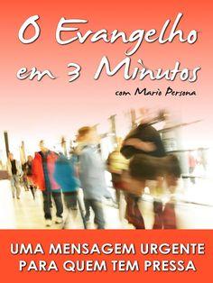 Evangelho 3 Minutos Mobile App, Evangelho 3 Minutos App Comentários - Appy PieMarket Colocar