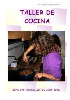 Taller de cocina libro05-06 recetas de cocina