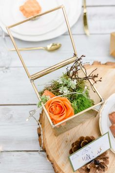 69 besten I do Bilder auf Pinterest   Wedding ideas, Engagement und ... 0a49d80cee