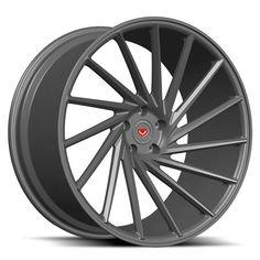 Vossen Forged VPS-304 - Custom Honda Accord Accessories, Racing Rims, Vossen Wheels, Bmw Wagon, Forged Wheels, Honda Fit, Chevrolet Cruze, Custom Wheels, Alloy Wheel