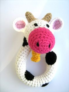 1000+ images about Sonajas on Pinterest Baby rattle ...
