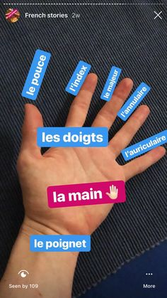 Login - French - As a professional French learning coach, I publish French vocabulary and French learning tips every - French Language Lessons, French Language Learning, Learn A New Language, French Lessons, French Adjectives, French Verbs, French Grammar, French Expressions, How To Speak French