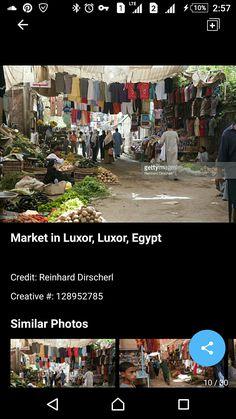 Luxor, Street Vendor, Cairo Egypt, Creative, Desktop Screenshot, Art, Art Background, Kunst, Gcse Art