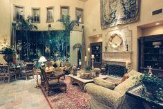 furniture living room set living room and bedroom furniture sets contemporary furniture living room sets #LivingRoom
