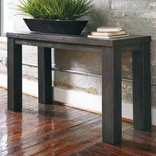 Lamoille Console Table - $204.99