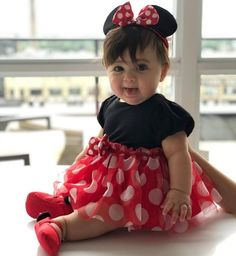 [New] The 10 Best Home Decor (with Pictures) - Aww so cute girl ? Tag your friends Tag your baby accounts Tag parents DM for credit Cute Baby Dresses, Baby Girl Party Dresses, Dresses Kids Girl, Girls, Cute Kids Pics, Cute Baby Girl Pictures, Cute Outfits For Kids, Baby Girl Frocks, Cute Baby Wallpaper