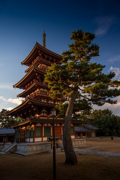 1000+ images about Japan....gotta go soon on Pinterest ...