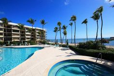 83201 Old Hwy Apt 508, Islamorada, FL 33036 Classic Beacon Reef! Top floor unit with ocean views and close to the elevator. This 2 bedroom 2 bath condo is in a great location so that you can enjoy ocean views and ocean breezes! Beautiful ocean views from the porch and master bedroom, from the 5th floor you can see forever! Beacon Reef has everything including dockage, beach entry pool, hot tub and large tiki with BBQ grills for entertaining.
