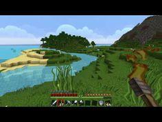 Let's Play Minecraft GroupCraft Part 24 (Leben Projekt) (Serverplay) (Together) (german)!!!