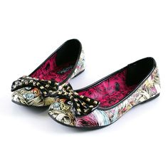 #?  Flat Shoes #new #Flat  #Shoes #nice #fashion  www.2dayslook.com