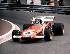 Image result for ferrari 312b