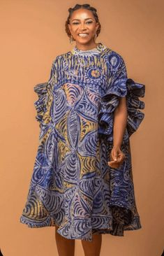 Ankara Designs, Ankara Styles, Types Of Patterns, Working Woman, Fashion Pictures, Slay, Work Wear, Gowns, How To Wear