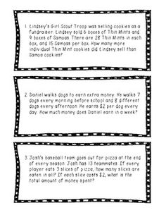 math worksheet : 1000 images about word problems on pinterest  word problems  : Multi Step Math Word Problems 4th Grade Worksheets