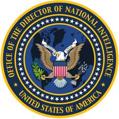 DARPA - Defense Advanced Research Projects Agency - Carroll Trust - US National Security Ufo, Armadura Ninja, Fbi Cia, Naval Intelligence, Military Insignia, Research Projects, State Government, Ptsd, Green Beret