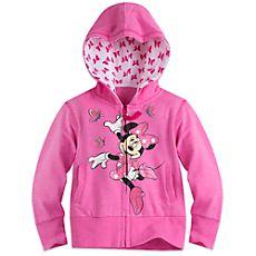 Clothes | Disney Store