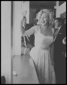 marilyn monroe images rares - Page 2 416a297013044699d0ccb1940777eff3
