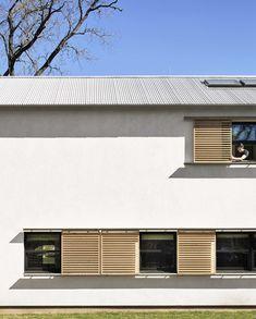 22 best inspiration modern prefab images pre manufactured homes rh pinterest com