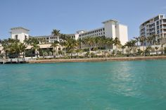 Boca Raton Luxury Condos | Presidential Place Oceanfront Condos-look at this water!!