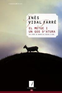 Novembre El Metge i un gos d'atura / Inès Vidal Farré Novels, Movie Posters, Art, Art Background, Film Poster, Kunst, Performing Arts, Billboard, Fiction
