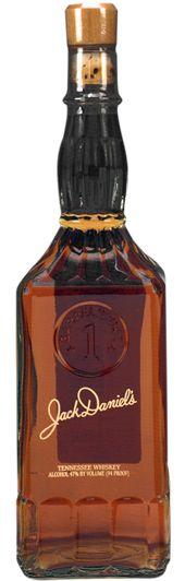 Barrelhouse 1 | Jack Daniel's Tennessee Whiskey