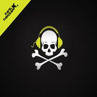 Pavel X. Rakusan - Bad Dreams (Original Mix - WIP) by Pavel X. Rakušan on SoundCloud